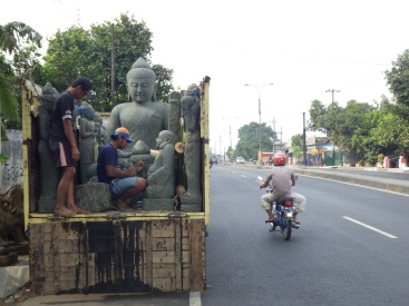 Indonesia1171_resize