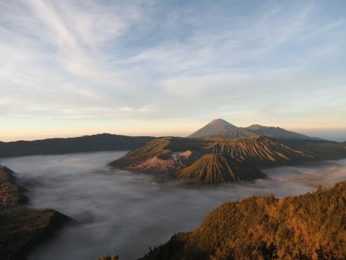Indonesia1193_resize