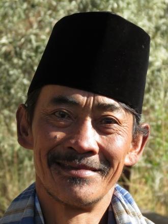 Indonesia1204_resize
