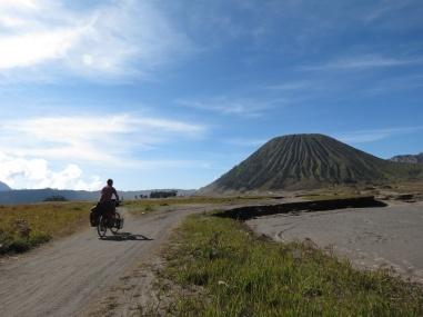 Indonesia1211_resize