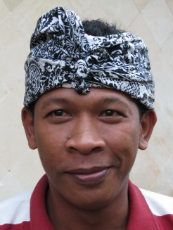 Indonesia1254_resize