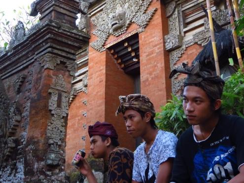 Indonesia1280_resize