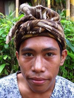Indonesia1282_resize