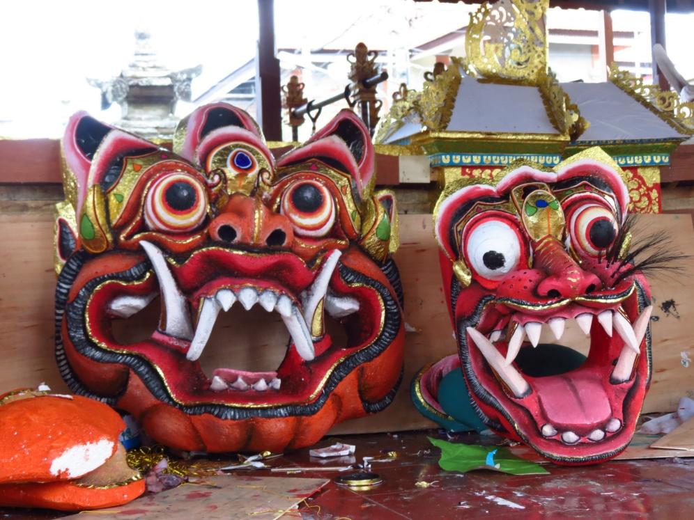 Indonesia1284_resize