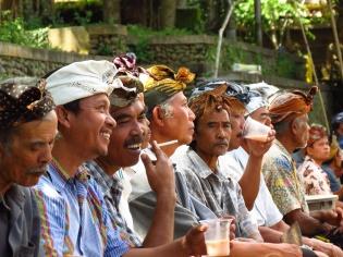 Indonesia1303_resize
