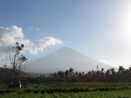 Indonesia1333_resize