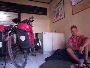 Indonesia1343_resize