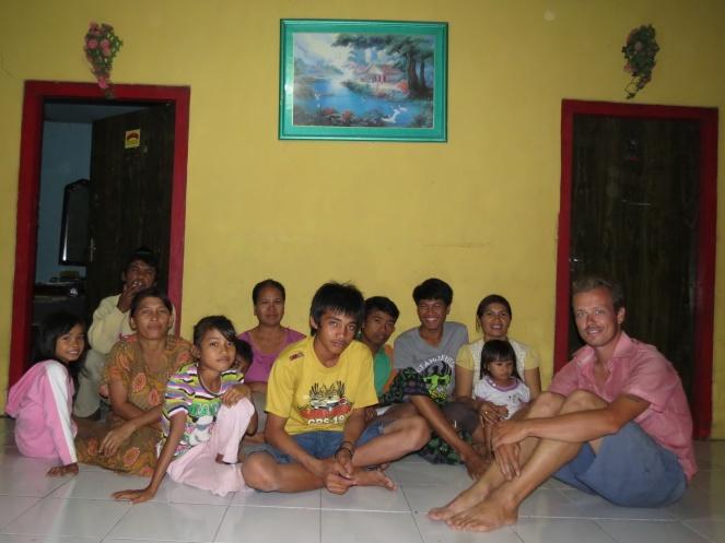 Indonesia1345_resize