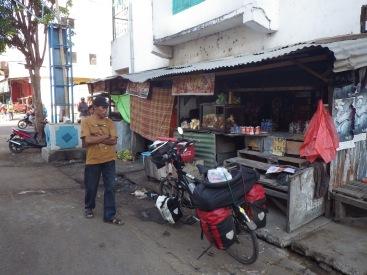 Indonesia1356_resize