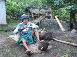 Indonesia1410_resize