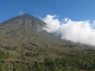 Indonesia1419_resize