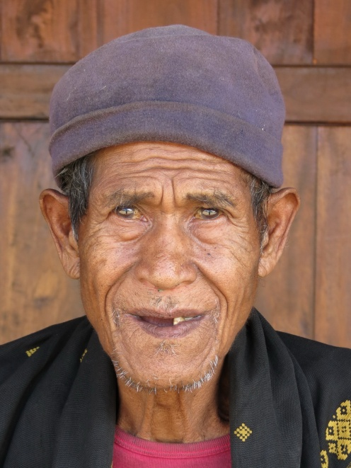Indonesia1440_resize