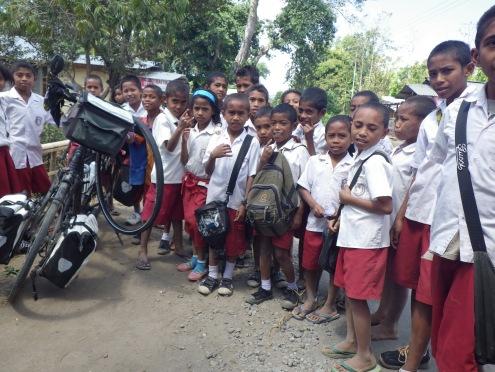 Indonesia1442_resize
