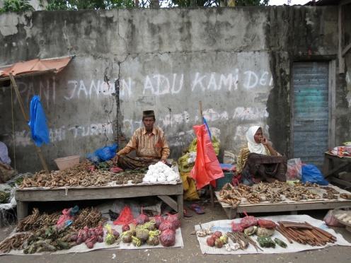 Indonesia1447_resize