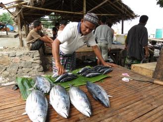 Indonesia1450_resize