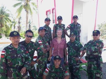 Indonesia1498_resize