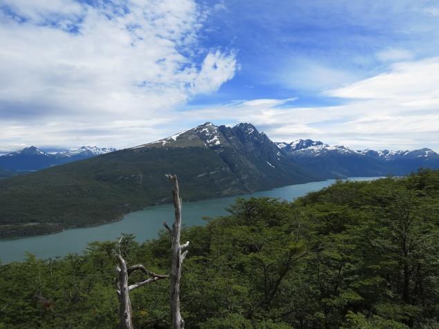 PatagoniaArgentinaChile_1022_resize