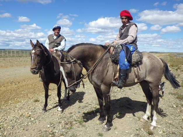 PatagoniaArgentinaChile_1057_resize