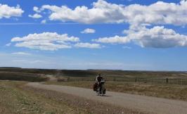 PatagoniaArgentinaChile_1058_resize
