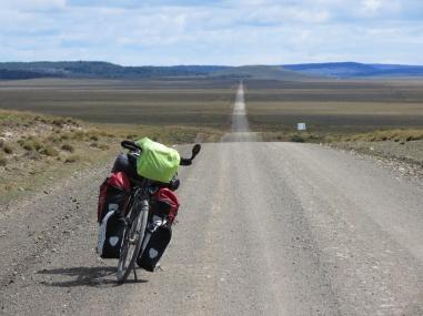 PatagoniaArgentinaChile_1066_resize