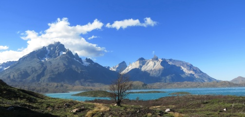 PatagoniaArgentinaChile_1099_resize