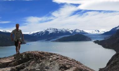 PatagoniaArgentinaChile_1106_resize
