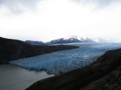 PatagoniaArgentinaChile_1110_resize