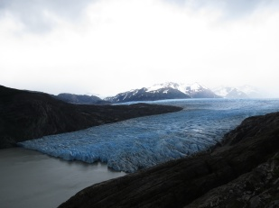 PatagoniaArgentinaChile_1110_resize