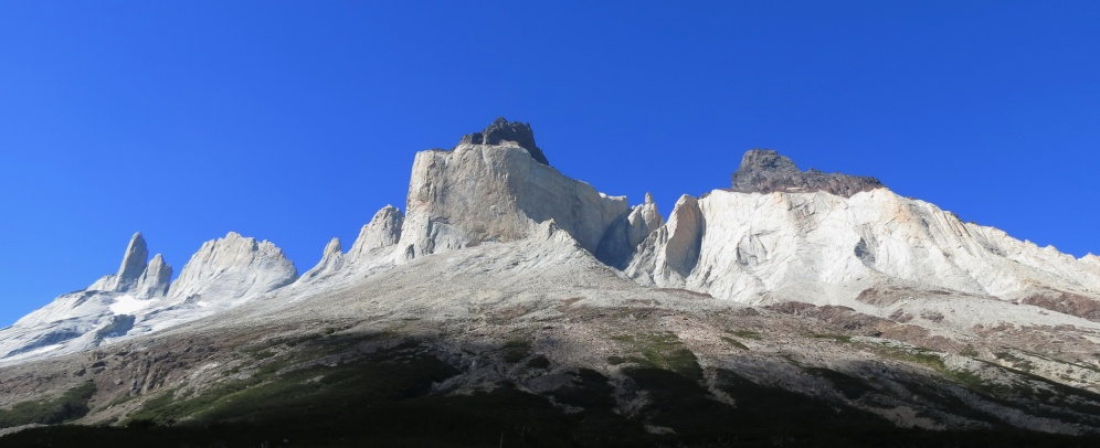 PatagoniaArgentinaChile_1121_resize