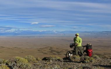 PatagoniaArgentinaChile_1144_resize
