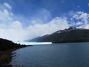 PatagoniaArgentinaChile_1147_resize