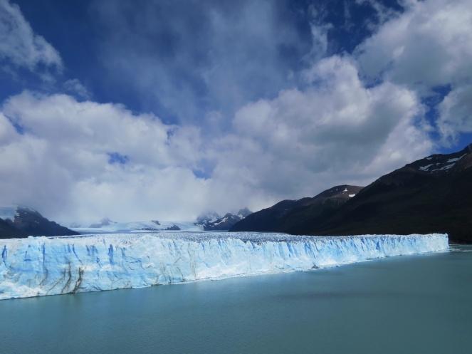 PatagoniaArgentinaChile_1151_resize