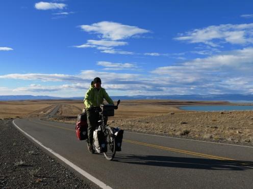 PatagoniaArgentinaChile_1165_resize