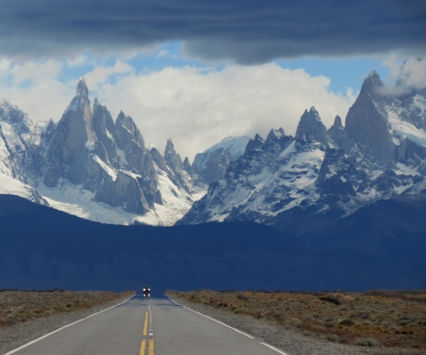 PatagoniaArgentinaChile_1175e_resize