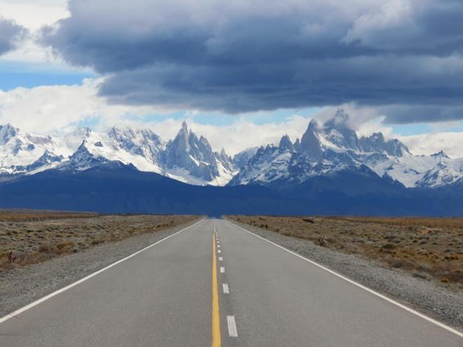 PatagoniaArgentinaChile_1176_resize