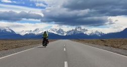 PatagoniaArgentinaChile_1178a_resize