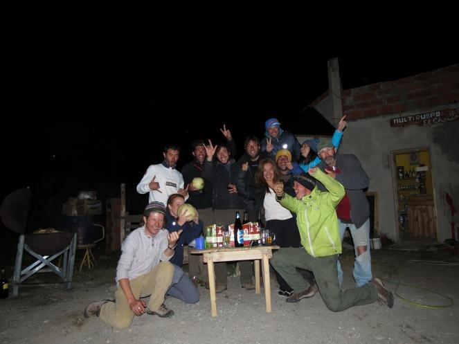 PatagoniaArgentinaChile_1182_resize