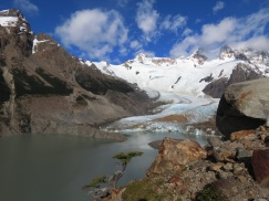 PatagoniaArgentinaChile_1189_resize