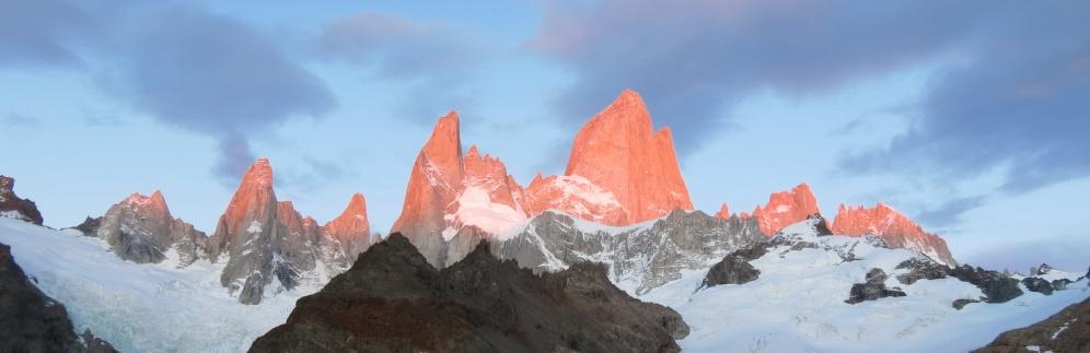 PatagoniaArgentinaChile_1199_resize