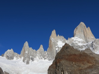 PatagoniaArgentinaChile_1204_resize