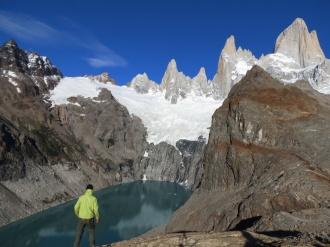 PatagoniaArgentinaChile_1205_resize