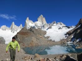 PatagoniaArgentinaChile_1206_resize