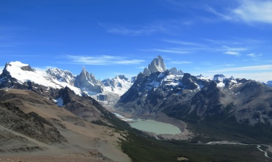 PatagoniaArgentinaChile_1216_resize