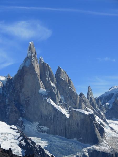 PatagoniaArgentinaChile_1217_resize