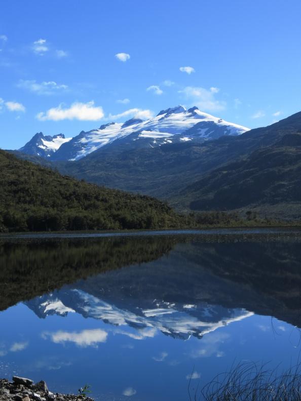 PatagoniaArgentinaChile_1237_resize