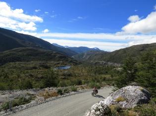 PatagoniaArgentinaChile_1239_resize