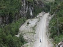 PatagoniaArgentinaChile_1244_resize