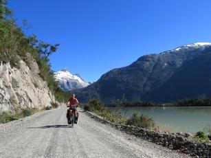 PatagoniaArgentinaChile_1270_resize