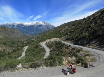 PatagoniaArgentinaChile_1278_resize
