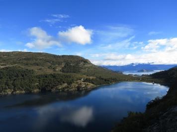 PatagoniaArgentinaChile_1293_resize
